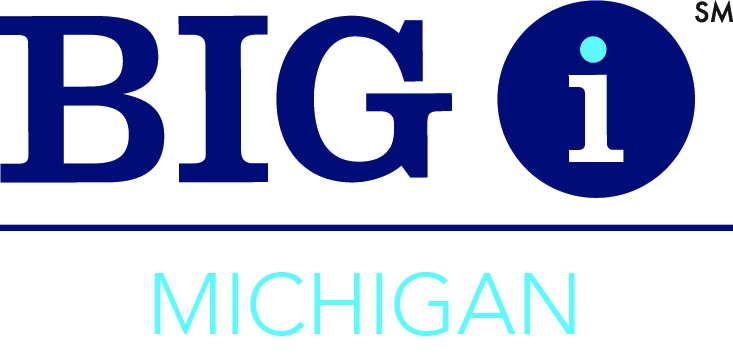 Big_I_MI_stacked_Logo new Jan 2021