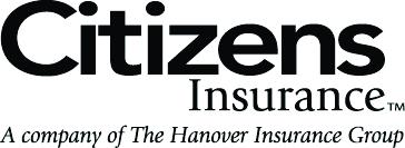 Citizens_logo